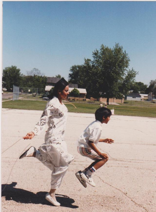 jump-rope-marathon-sayeeds-third-grade-at-adams-school-001